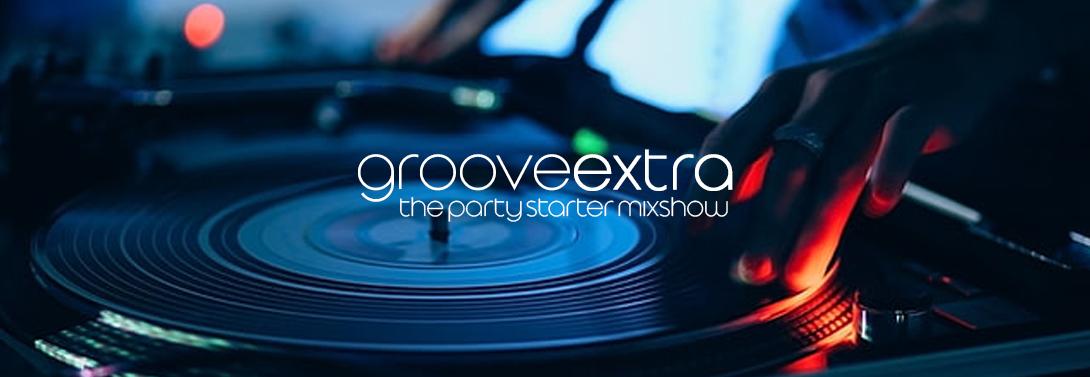 Groove Extra