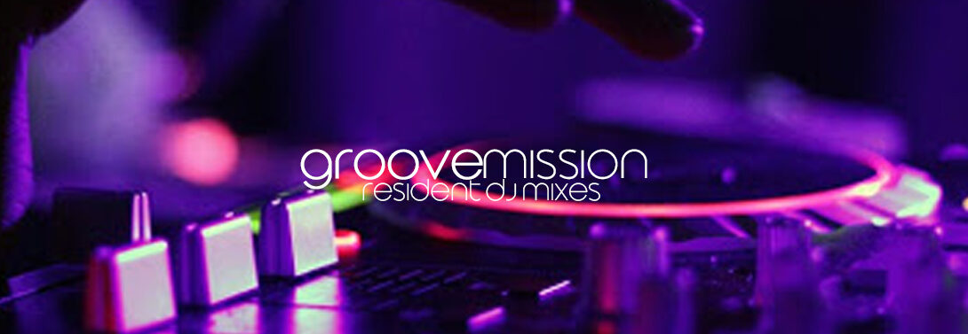 Groove Mission