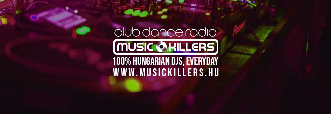 Music Killers