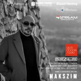 Makszim