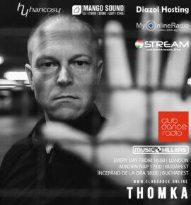 Thomka