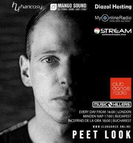 Peet Look